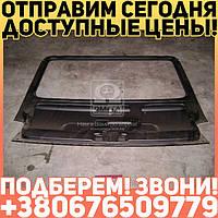 ⭐⭐⭐⭐⭐ Дверь ВАЗ 21213 задка (производство  АвтоВАЗ)  21213-630001477
