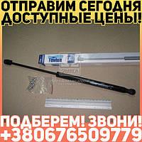 ⭐⭐⭐⭐⭐ Амортизатор ВАЗ 2108, 2109 багажника (производство  FINWHALE) 2113, 120223