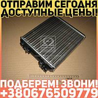 ⭐⭐⭐⭐⭐ Радиатор отопителя ВАЗ 2105 (TEMPEST)  2105-8101060