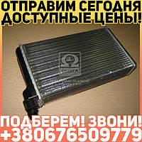 ⭐⭐⭐⭐⭐ Радиатор отопителя ВАЗ 2110, 2111, 2112 (TEMPEST)  2110-8101060