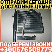 ⭐⭐⭐⭐⭐ Радиатор отопителя ВАЗ 2111 (Дорожная Карта)  2111-8101060