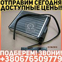 ⭐⭐⭐⭐⭐ Радиатор отопителя ВАЗ 2123 <НИВА -ШЕВРОЛЕ> (Дорожная Карта)  2123-8101060