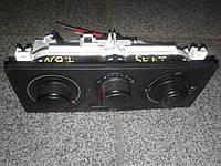 Блок управления печки Seat Arosa (6H1) 1.4i  6H0819045