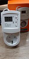Терморегулятор Terneo rz, фото 1