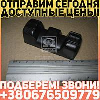 ⭐⭐⭐⭐⭐ Крючок для одежды ВАЗ 2108 (пр-во ОАТ-ДААЗ)