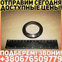 ⭐⭐⭐⭐⭐ Уплотнитель горловины наливн. топливного бака (производство  БРТ)  2102-8404170Р