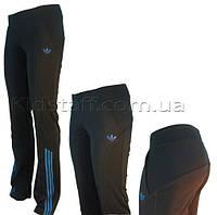 Спортивные брюки женские. Мод. 1050
