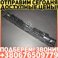 ⭐⭐⭐⭐⭐ Балка (усилитель бампера) передняя (нов.) ВАЗ 21704 PRIORA 2011- (пр-во Россия)