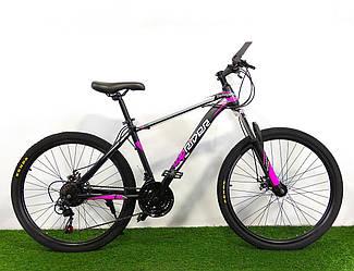 """Горный велосипед TopRider 611 26"""""""