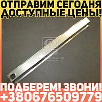 ⭐⭐⭐⭐⭐ Лонжерон пола передний (2121,213)  (пр-во Ростов)