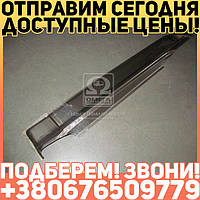⭐⭐⭐⭐⭐ Порог правый ВАЗ-2121(нива)  (пр-во Экрис)