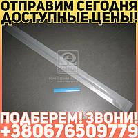 ⭐⭐⭐⭐⭐ Соединитель порога (2101-2107) широкий (пр-во Тольятти)