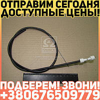 ⭐⭐⭐⭐⭐ Трос капота ВАЗ 21213 (производство  Трос-Авто)  21213-8406140