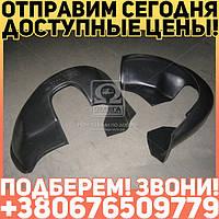 ⭐⭐⭐⭐⭐ Локер ВАЗ 2108,2109,21099 передний ( левый + правый )  Локеры