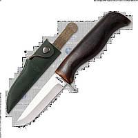 Нож нескладной охотничий 2355 SWDP,охотничьи ножи,товары для рыбалки и охоты,оригинал ,качество,тур ножи