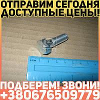 ⭐⭐⭐⭐⭐ Болт М10х35 поперечины пер. ВАЗ 2121, подш. задн. гл. передачи КамАЗ (бренд  КАМАЗ)  1/59709/21