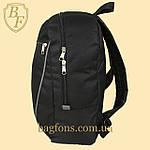 Спортивный рюкзак Nike, фото 4