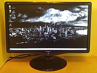 Монитор ViewSonic VA2231wa Б/У