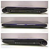 """Ноутбук Acer Aspire 7535G /AMD Athlon X2 QL-65 2.1GHz/3Гб/17.3""""/AMD Radeon HD 4570, фото 4"""