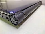 """Ноутбук Acer Aspire 7535G /AMD Athlon X2 QL-65 2.1GHz/3Гб/17.3""""/AMD Radeon HD 4570, фото 9"""