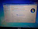 """Ноутбук Acer Aspire 7535G /AMD Athlon X2 QL-65 2.1GHz/3Гб/17.3""""/AMD Radeon HD 4570, фото 7"""