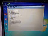 """Ноутбук Acer Aspire 7535G /AMD Athlon X2 QL-65 2.1GHz/3Гб/17.3""""/AMD Radeon HD 4570, фото 8"""