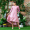 """Платья с цветочным орнаментом """"Британи"""", фото 3"""