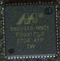 Микросхема 88e8016-nnc1, Marvell бу