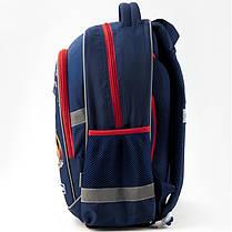 Рюкзак школьный Kite Education 510 HW HW19-510S ранец  рюкзак школьный hfytw ranec, фото 3