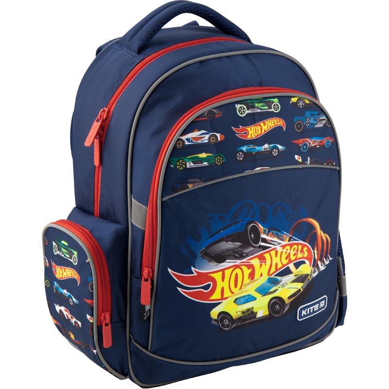 Рюкзак школьный Kite Education 510 HW HW19-510S ранец  рюкзак школьный hfytw ranec