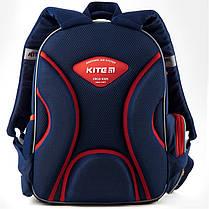 Рюкзак школьный Kite Education 510 HW HW19-510S ранец  рюкзак школьный hfytw ranec, фото 2