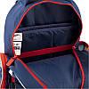Рюкзак школьный Kite Education 510 HW HW19-510S ранец  рюкзак школьный hfytw ranec, фото 4