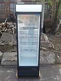 Холодильна шафа б, Ice Stream бу, фото 4