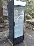 Холодильна шафа б, Ice Stream бу, фото 2