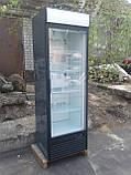 Холодильна шафа б, Ice Stream бу, фото 5