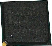 Сетевая карта 82562ez, Intel