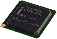 Сетевая карта 82562gz, Intel
