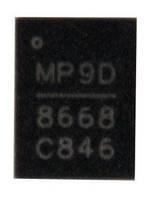 ШИМ-микросхема для ноутбука mp8668-c142 us1