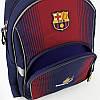 Рюкзак школьный Kite Education 513 BC BC19-513S ранец  рюкзак школьный hfytw ranec, фото 5
