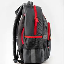 Рюкзак школьный Kite Education 513 HW HW19-513S ранец  рюкзак школьный hfytw ranec, фото 3