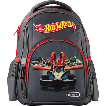 Рюкзак школьный Kite Education 513 HW HW19-513S ранец  рюкзак школьный hfytw ranec, фото 2