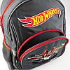 Рюкзак школьный Kite Education 513 HW HW19-513S ранец  рюкзак школьный hfytw ranec, фото 5