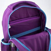 Рюкзак школьный Kite Education 518 LP LP19-518S ранец  рюкзак школьный hfytw ranec, фото 3