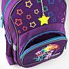 Рюкзак школьный Kite Education 518 LP LP19-518S ранец  рюкзак школьный hfytw ranec, фото 5