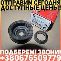 ⭐⭐⭐⭐⭐ Ремкомплект цилиндра сцепления ГАЗ 3102 рез. EPDM (производство  FENOX)  KPP2517C3