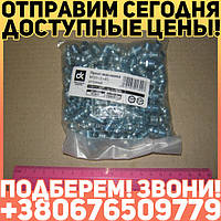 ⭐⭐⭐⭐⭐ Пресс-масленка М10х1х45 угловая <ДК>  DK-0002