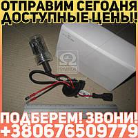 ⭐⭐⭐⭐⭐ Ксенон лампа HID Н7 12v 5000K DC