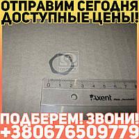 ⭐⭐⭐⭐⭐ Нажимная часть (производство  Bosch)  F00RJ04095