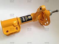 Передняя стойка амортизатора масляная (правая) Hola S482 на ВАЗ 1117-19 (Калина)