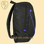 Спортивный рюкзак Nike, фото 5